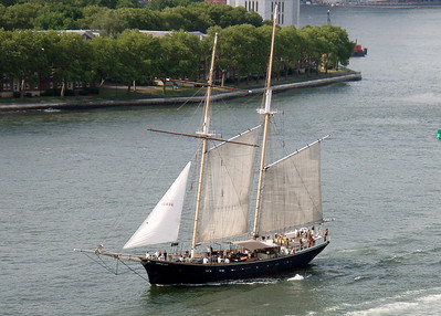 Princess Cruise 2010
