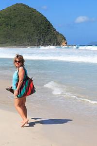 Pam,Tortola