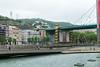 Bilbao-1414