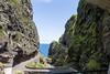 Madeira, Portugal-15