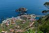 Madeira, Portugal-11