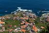 Madeira, Portugal-12