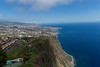 Madeira, Portugal-20