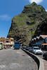 Madeira, Portugal-18