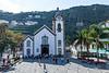 Madeira, Portugal-6
