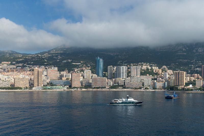 Monte Carlo-1