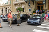 Monte Carlo-14