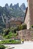 Montserrat Benedictine-101