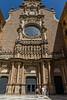 Montserrat Benedictine-1010