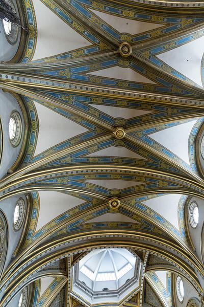 Montserrat Benedictine-1212