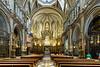 Montserrat Benedictine-1111