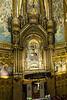 Montserrat Benedictine-1414