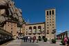 Montserrat Benedictine-808