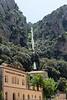 Montserrat Benedictine-606