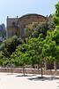 Montserrat Benedictine-202