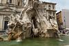 Rome-9