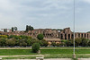 Rome-18