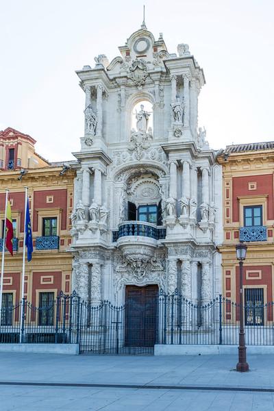 Seville-1
