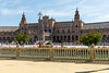 Seville-14