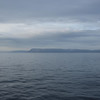 North Cape area as we sail on the Barents Sea.