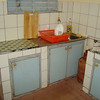 The rest of the kitchen