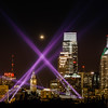 2012 Phila Light Show-1454