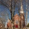 Doylestown Presbyterian Church