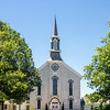 Wentz's United Church of Christ, Skippack, PA