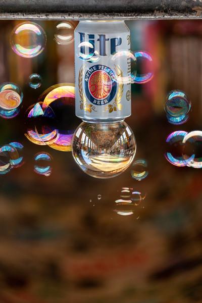 IMG_8573 bubbles