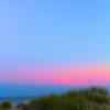99th Beach Sunset, Stone Harbor, NJ 7/29/2020