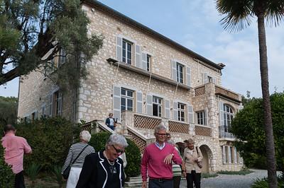 Renoirs hus