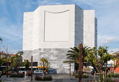 Moderna museét