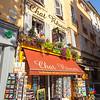 Aix-en-Provence, France, 2013