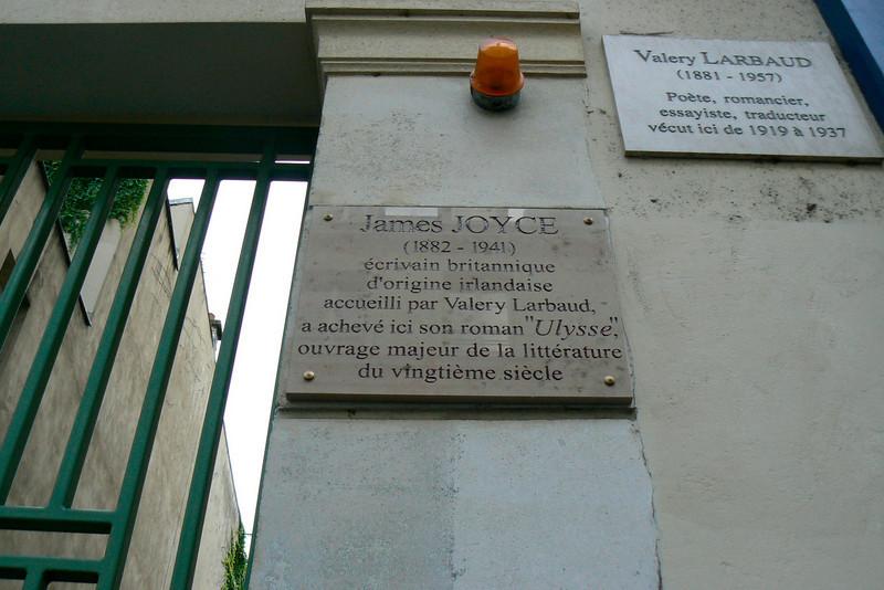 Paris 5eme