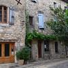 A Charming Street, Aiguèze
