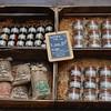 Provençal Specialties, Aix-en-Provence