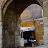 Coquet Bar on Place Forum des Carders, Aix-en-Provence