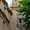 Tour de l'Horloge, Aix-en-Provence