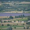 Lavender Field, Lacoste