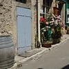 Rue Saint Pierre, Vézelay