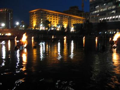Providence RI, Sept 2006
