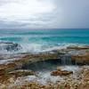 Amanyara Resort Ports of Call Grace Bay Turks and Caicos Islands
