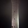 Pilgrim's Monument in Provincetown