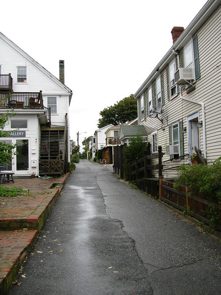 provincetown-027