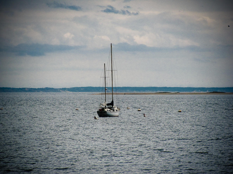 provincetown-014