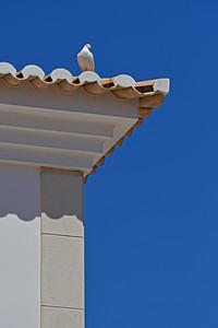 Lagos, Algarve, Portugal   01/05/2017  --- Foto: Jonny Isaksen