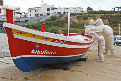 Algarve, Portugal   26/04/2017  --- Foto: Jonny Isaksen