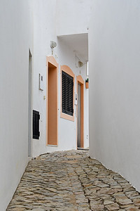 Salir, Algarve, Portugal   27/04/2017  --- Foto: Jonny Isaksen