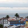 Ponta Delgada, São Miguel, Azores 07/08/2013  ---   Foto: Jonny Isaksen