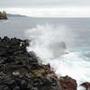 Ponta Delgada, São Miguel, Azores 12/08/2013  ---   Foto: Jonny Isaksen